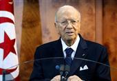 هيئة الانتخابات التونسية تعلن السبسي رئيسا للجمهورية