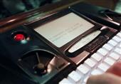 """Hemingwrite"" للكتابة على "" الوورد"" دون كمبيوتر"
