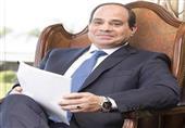 قرار جمهوري بتعيين محمد الشناوي قاضيا بمحكمة استئناف القاهرة