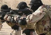 ضبط 30 تكفيريًا بحوزتهم 160 ألف جنيه في شمال سيناء