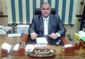 إحباط محاولة 145 مصريًا و6 سودانيين التسلل إلى ليبيا