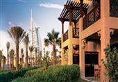 أفضل 5 فنادق لشهر العسل في دبي