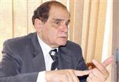 عضو لجنة تعديل القوانين: البرلمان سينعقد بعد 75 يومًا من تصديق الرئيس