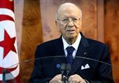 السبسي يؤدي اليمين الدستورية اليوم في جلسة استثنائية بمجلس نواب الشعب