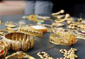 """""""سرقوا الدهب وعبوه في شوال"""".. شهود يروون لحظات الرعب في السطو على محل """"مجوهرات الهرم"""""""