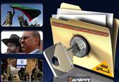 مصراوي يفتح ملف التهديدات الخارجية للأمن القومي المصري