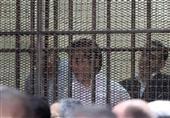 تأجيل محاكمة أحمد عز في قضية