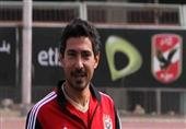 بركات: لولا تألق عبد الواحد السيد لخسر الزمالك بـ9 أهداف