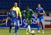 الدوري المصري: 4 مباريات في صراع القمة والوسط والهروب