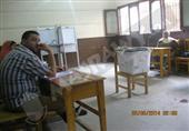 أمين حزب الحرية: سندفع بـ 10 مرشحين للفردي في الانتخابات القادمة