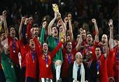تقرير للفيفا يؤكد حدوث تلاعب في نتائج 5 مباريات قبل مونديال 2010