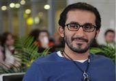 أحمد حلمي يواجه عصابة إرهابية تستهدف أمن مصر في رمضان