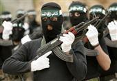 حماس: لن نستجيب لضغوط التوصل إلى تهدئة مع إسرائيل