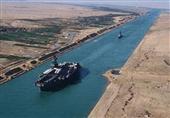 ذكرى تأميم قناة السويس.. همزة الوصل بين الشرق والغرب
