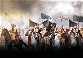 غزوة الخندق .. حيث هزم جند الله تحالف الشرك
