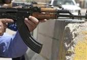 مصرع 3 فى اشتباكات مسلحة بين مواطنين من قريتى: حمرة دوم ونجع الشيخ بقنا