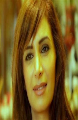 رشا شربتجي تنتهي من تصوير ثلث مشاهدها في مسلسل