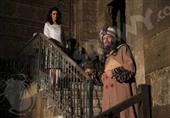 """الليلة.. أخر أيام عرض """"عن العشاق"""" في قصر الأمير طاز (صور)"""