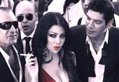 القضاء الإداري يؤجل طعن وقف عرض ''حلاوة روح'' لجلسة 30 أغسطس