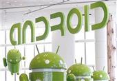 """أفضل 10 تطبيقات """"دردشة"""" على أجهزة أندرويد"""