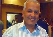 السجن 3 سنوات لمراسل بوابة الأهرام ببني سويف بتهمة الانتماء لجماعة محظورة