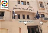 قتيل و3 مصابين في مشاجرة بسبب معاكسة فتاة بإطسا بالفيوم