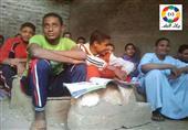 الصندوق الإجتماعي يدشن مشروعا لتشغيل الشباب ومحو الأمية بدشنا