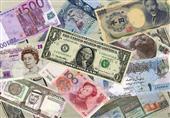 ارتفاع الاسترليني وانخفاض الدينار الكويتي أمام الجنيه في أسبوع