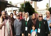 «قومي المرأة» بالغربية يفتتح مركزا لتقديم الخدمات الإدارية للمواطنين