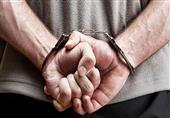 ضبط 3 أشخاص لاتهامهم بالتحرش بطالبات في المنيا