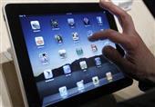 8 خٌرافات وحقائق تكنولوجية سائدة