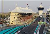 هيا نتسابق: تعرّف على برنامج فعاليات سباقات موسم 2014/2015 في حلبة ياس، أبوظبي