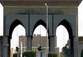 قوات الشرطة تقتحم حرم فرع الأزهر بنات لفض تظاهرات الطالبات