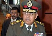 وزير الدفاع: مصر تشهد ميلاداً جديداً ولا سيادة على أرضها إلا للشعب