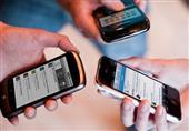 الاتساخات قد تكون سبب مشكلات الهاتف الذكي