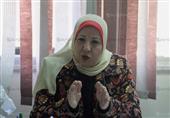 """حوار مصراوي مع رئيس إذاعة الشباب والرياضة """"نادية مبروك"""""""