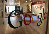 إصدار جديد من جوجل كروم لأجهزة أبل الجوالة