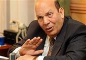 وزير التنمية المحلية يكشف تفاصيل جديدة في حركة المحافظين