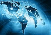 الدولي للاتصالات: أسعار خدمات الانترنت في مصر منخفضة عربياً