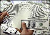 الجنيه يرتفع أمام الدولار في السوق السوداء في ذكرى ثورة يناير