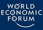 ما الذي يجب على قادة العالم فعله لإنقاذ الاقتصاد؟