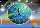 العلماء يحركون عقرب ساعة يوم القيامة الرمزية ثلاث دقائق