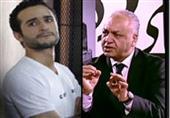 """مصطفى بكرى:الثورة لن توجد في ضمير المصريين""""الثورة فوضى"""""""