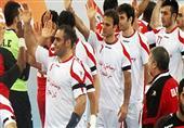 مونديال اليد- إيران أسوأ دفاع والسويد الأقوى ومصر في قائمة الأفضل