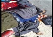 مقتل احد عناصر الاخوان بعد تبادل النيران مع الشرطة بالاسكندرية