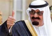 هل يتأثر الدعم السعودي لمصر بوفاة الملك عبد الله ؟