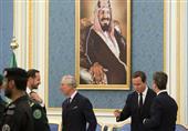إجازة رسمية في السعودية مع استمرار توافد قادة الدول للتعزية