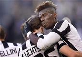 بالفيديو- يوفنتوس يعزز صدارته للدوري الإيطالي وإنتر يسقط بملعبه