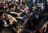 ماذا حدث في ثورة 25 يناير؟.. (تسلسل زمني)