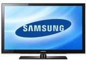 سامسونج: أجهزة التلفاز مزودة بخاصية التوصيل على الانترنت بحلول 2017